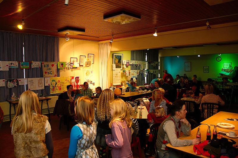 Sint in Daknam 2011 DSC_6753.jpg