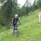 Tibet Trail jagdhof.bike (142).JPG