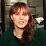 Iva Ljubicic's profile photo