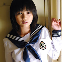 [DGC] 2008.02 - No.541 - Rion Sakamoto (坂本りおん) 017.jpg