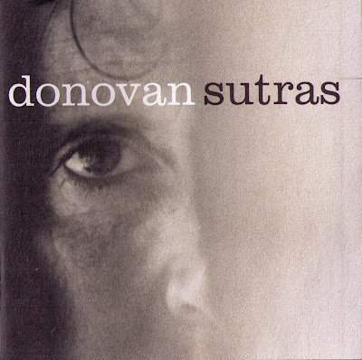 Donovan ~ 1996 ~ Sutras