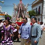 AznalcazarQuema2010_026.jpg