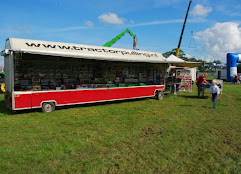 Zondag 22-07-2012 (Tractorpulling) (264).JPG