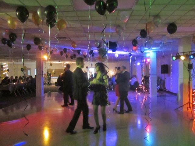 New Years Eve -  pictures by E. Gürtler-Krawczyńska - IMG_4557.jpg