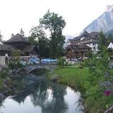 Campaments a Suïssa (Kandersteg) 2009 - 6610_1194883347787_1099548938_30614115_8187262_n.jpg