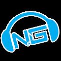 NG Radio icon