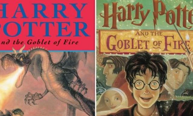 Harry Potter e o Cálice de Fogo: 10 erros que JK Rowling cometeu ao escrever o livro