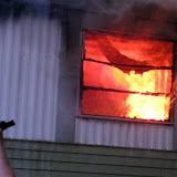 Fire Exercise 023.jpg