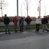 Fotos Ruta Fácil 26-01-2008 - P1020236%2B%255B1024x768%255D.jpg