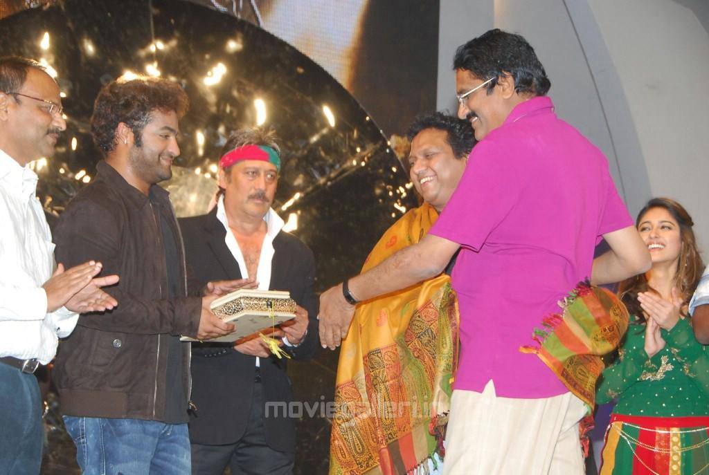 Audio Releases Latest News - Latest Telugu Cinema News