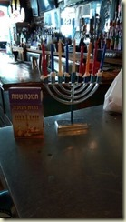 IMG_20171220_Menorah at Juanita
