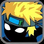 Stickman Ninja 1.1.2