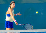 Victoria Azarenka - 2016 Brisbane International -DSC_3332.jpg