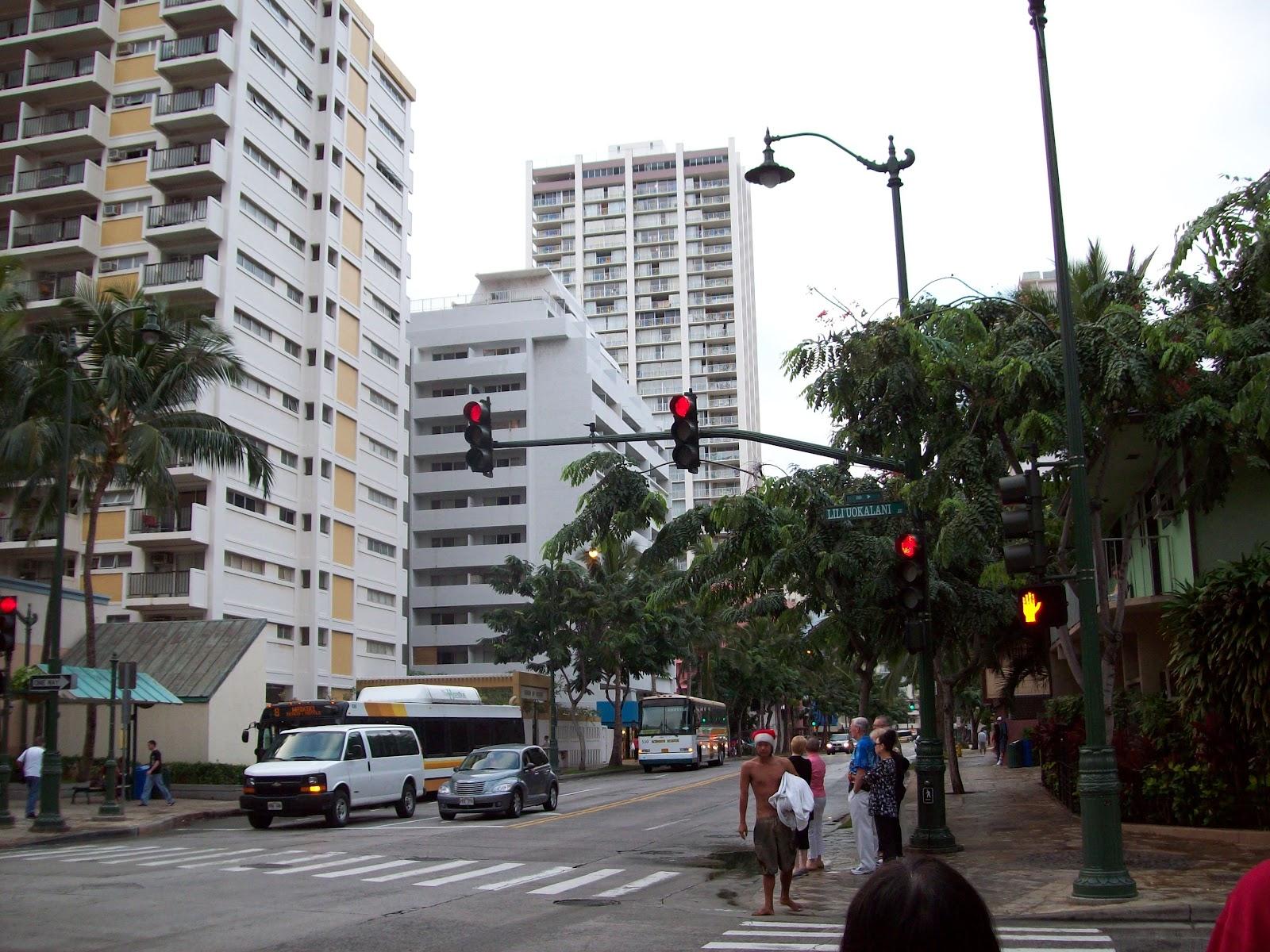 Hawaii Day 1 - 114_0855.JPG