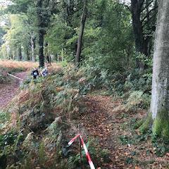 21/10/17 Lanaken Oefenveldloop - IMG_4992.JPG