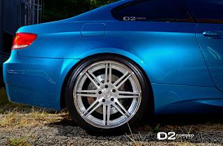 Atlantis-Blue-BMW-M3-D2FORGED-CV13-Wheels-13