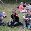 Weinfest2015_047.JPG