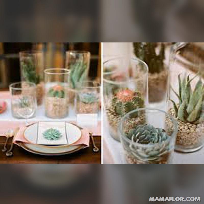 Centros-de-mesa-para-Boda-con-cactus-y-suculentas---13