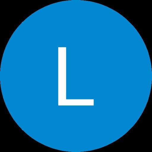 Leland Lantz