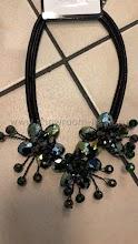 bijoux 18-12 032.jpg