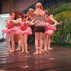 recital 2011 053.JPG