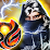Incendiários G12's profile photo
