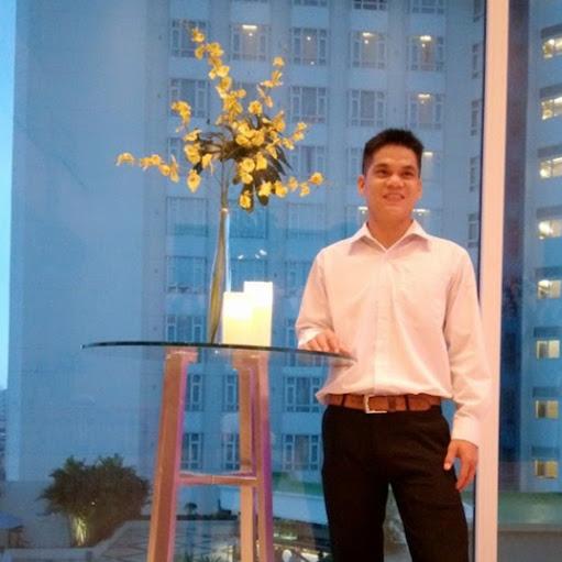 Huyen Phan Photo 20