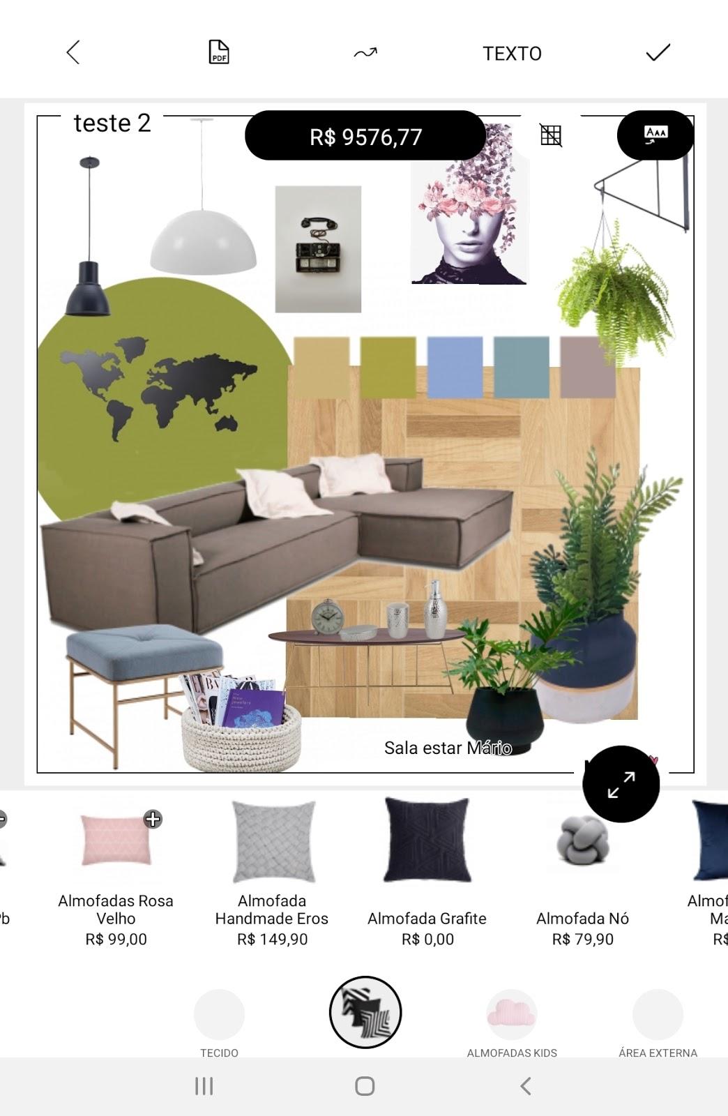 Arquitetando Ideias cover image