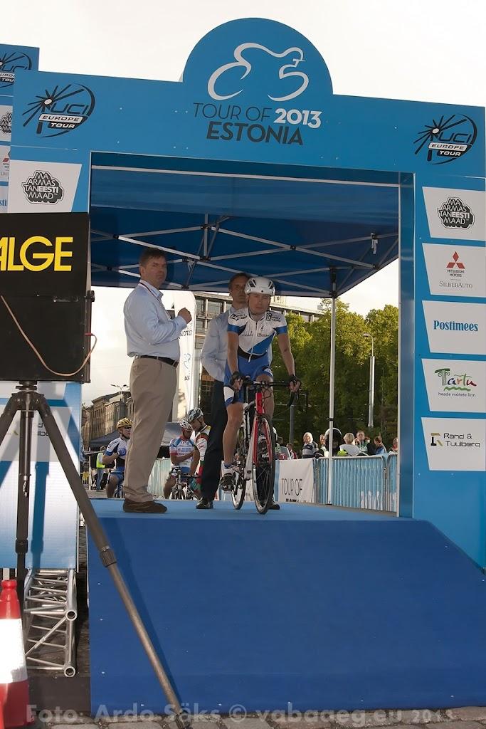 2013.05.30 Tour of Estonia, avaetapp Viimsis ja Tallinna vanalinnas - AS20130530TOEVL_171S.jpg
