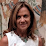 Anita Baker's profile photo