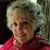 Robyn Hollwedel's profile photo