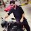 imran qureshi's profile photo