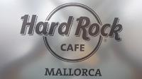 Palma de Mallorca, 11. Oktober 2015