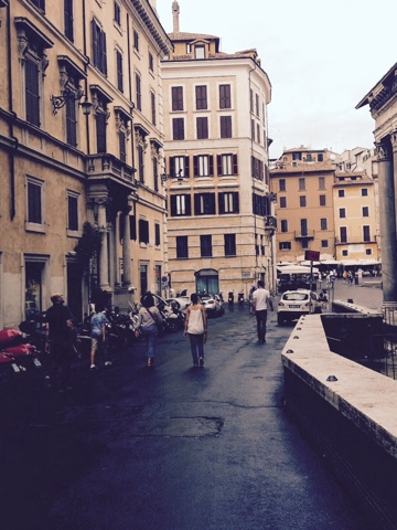 life update rome http://isafashionebella.blogspot.com #bucketlist #travel