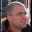 Alon Dotan's profile photo