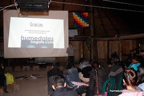 Programa_voluntarios_humedalesbogota-34.jpg