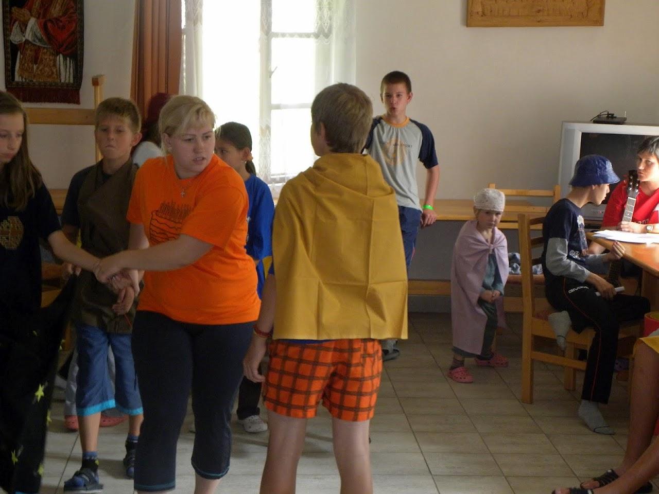 Tábor - Veľké Karlovice - fotka 400.JPG