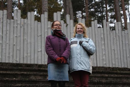 Studentu festivāls 2016, Valmiera - IMG_2056.jpg