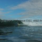 DSC_4692.thumb.jpg