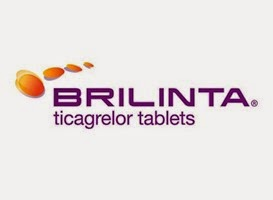 Brilinta indications contraindications warning questions to be asked