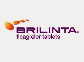 Brilinta indications contraindications warning questions to be asked
