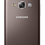SS_SM-E500F_Brown_Back.png