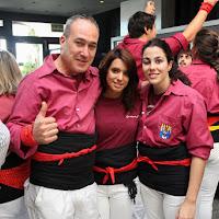 Inauguració Vermuteria de la Fonda Nastasi 08-11-2015 - 2015_11_08-Inauguracio%CC%81 Vermuteria Nastasi Lleida-9.jpg