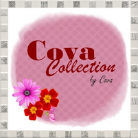 Cova Collection