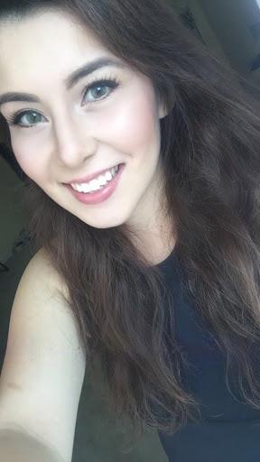 Stephanie Setzer