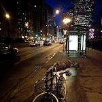 exploring chicago-1.jpg