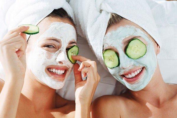 Cách làm đẹp da mặt từ thiên nhiên người bận rộn mấy cũng có thể áp dụng - Ảnh 3