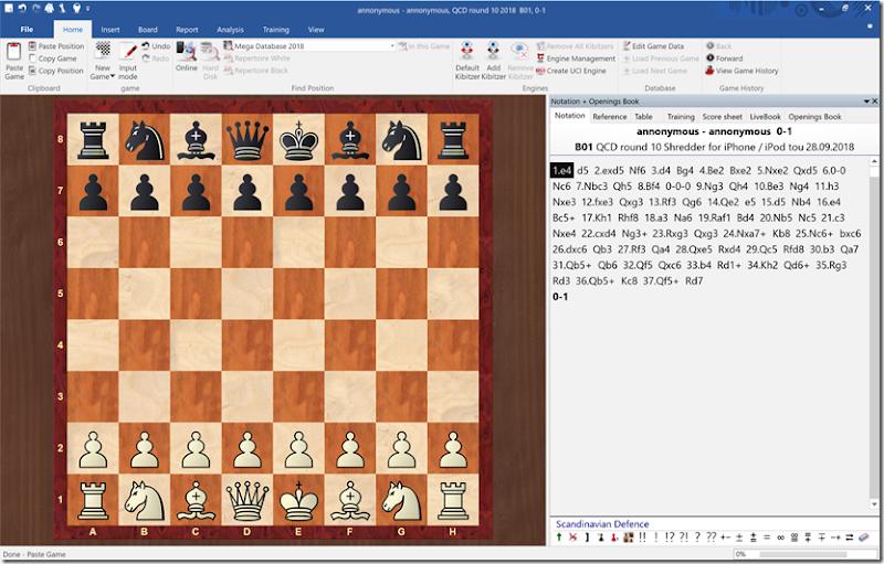 chessbase trick2