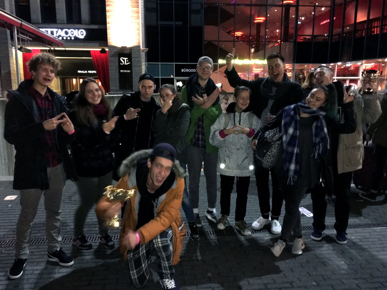 JJ Street Baltic Estijoje - IMG_4699.JPG