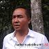 Temu Mayat di Gunungguruh, Polisi Lakukan Penyelidikan
